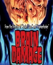 No Image for BRAIN DAMAGE