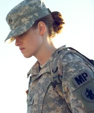 No Image for CAMP X-RAY