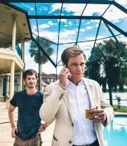 No Image for 99 HOMES