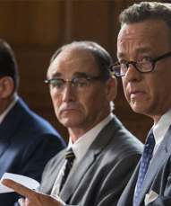 No Image for BRIDGE OF SPIES
