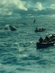 No Image for IN THE HEART OF THE SEA