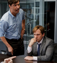 No Image for THE BIG SHORT