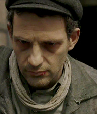 No Image for SON OF SAUL