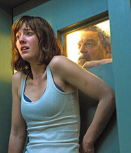 No Image for 10 CLOVERFIELD LANE