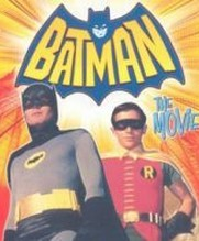 No Image for BATMAN THE MOVIE (1966)