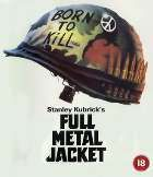 No Image for FULL METAL JACKET