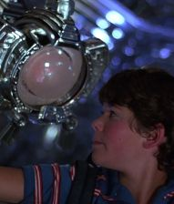 No Image for FLIGHT OF THE NAVIGATOR