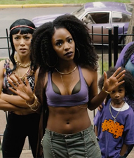 No Image for CHI-RAQ