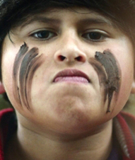 No Image for HUNT FOR THE WILDERPEOPLE