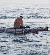 No Image for USS INDIANAPOLIS: MEN OF COURAGE