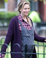 No Image for BRIDGET JONES'S BABY