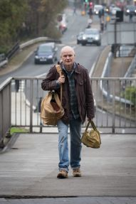 No Image for I, DANIEL BLAKE
