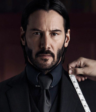 No Image for  JOHN WICK: CHAPTER 2