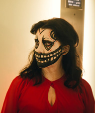 No Image for PREVENGE
