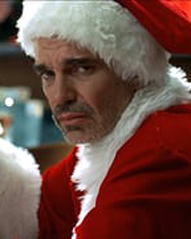 No Image for BAD SANTA 2