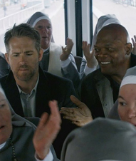 No Image for THE HITMAN'S BODYGUARD