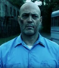 No Image for BRAWL IN CELL BLOCK 99