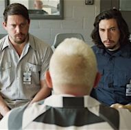 No Image for LOGAN LUCKY