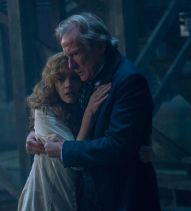 No Image for THE LIMEHOUSE GOLEM