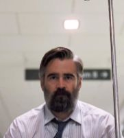 No Image for THE KILLING OF A SACRED DEER