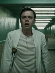 No Image for A CURE FOR WELLNESS