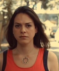 No Image for A FANTASTIC WOMAN