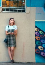 No Image for LADY BIRD
