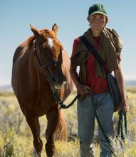 No Image for LEAN ON PETE