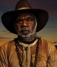 No Image for SWEET COUNTRY
