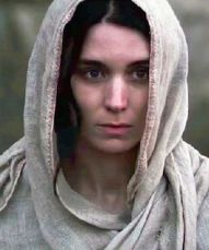 No Image for MARY MAGDALENE