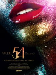 No Image for STUDIO 54: THE DOCUMENTARY