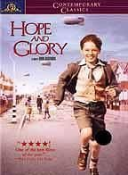 No Image for HOPE AND GLORY