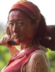 No Image for ONE CUT OF THE DEAD