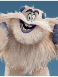 No Image for SMALLFOOT