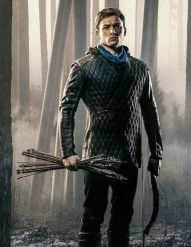 No Image for ROBIN HOOD