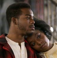 No Image for  IF BEALE STREET COULD TALK
