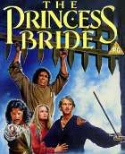 No Image for THE PRINCESS BRIDE