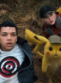 No Image for POKEMON DETECTIVE PIKACHU