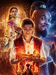 No Image for ALADDIN