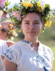 No Image for MIDSOMMAR