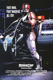 No Image for ROBOCOP