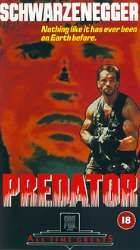 No Image for PREDATOR