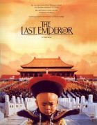 No Image for THE LAST EMPEROR