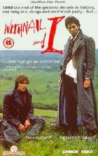 No Image for WITHNAIL AND I