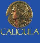No Image for CALIGULA