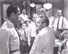 No Image for TWELVE ANGRY MEN