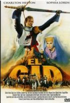 No Image for EL CID
