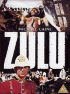 No Image for ZULU