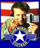 No Image for GOOD MORNING VIETNAM