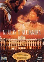 No Image for NICHOLAS AND ALEXANDRA